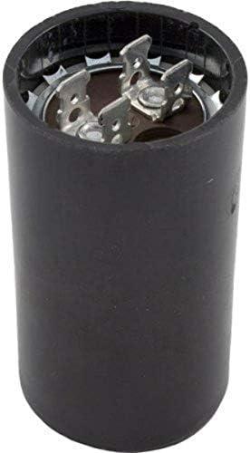 Top 10 Best air compressor capacitor