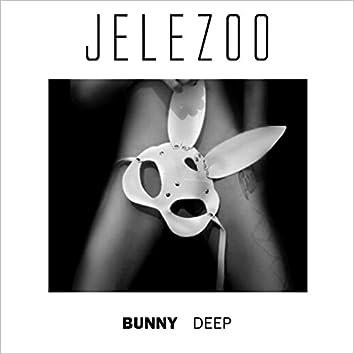 Bunny Deep