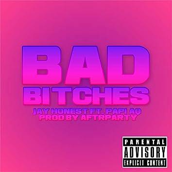 Bad Bitches