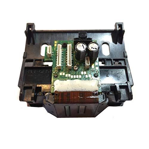 Nuevo cabezal de impresión de cabeza de impresión compatible con HP Officejet Pro 6230 6830 6815 6812 6835 934 935 934xl 935xl impresora