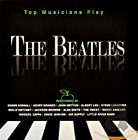 Top Musicians Play the Beatles