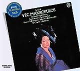 The Originals - Die Sache Makropulos (Gesamtaufnahme)/Lachische Tänze