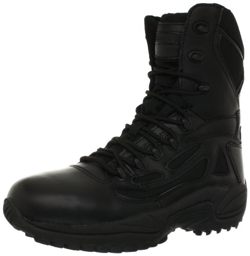 Best Tactical Shoes