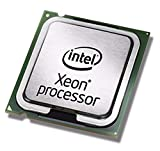 INTEL Xeon E3-1225V3 3,2GHz LGA1150 8MB Cache Tray