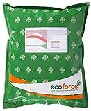 CULTIVERS Humus de Lombriz ecológico 5 kg (10 L). Abono para Plantas indicado para cesped. Precio Directo de fábrica!!