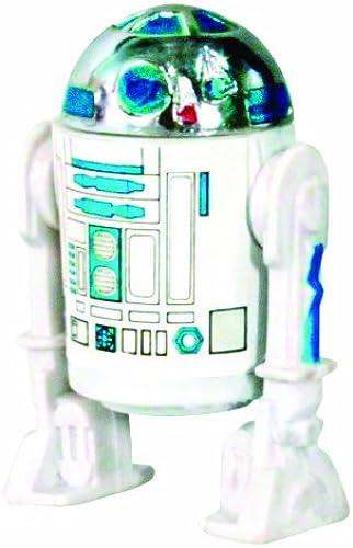 Gentle Giant Star Wars Jumbo Vintage Kenner Actionfigur R2-D2 19 cm