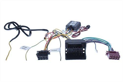 CAN BUS Adapter kompatibel mit BMW