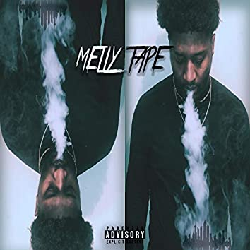 Melly Tape