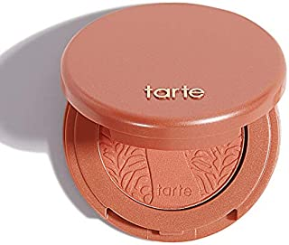 Tarte Deluxe Amazonian Clay 12-Hour Blush Quirky 1.5 g Mini