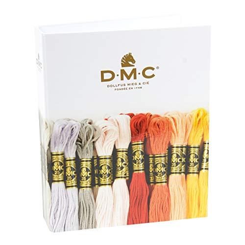 ディー エム シー DMC ステッチ棒用バインダー ステッチ棒150本収納可能 DMC-GC003
