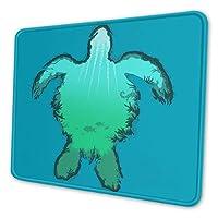 ジャムトレード マウスパッド ゲーミングマウスパッド デスクマット FPSゲーム 防水 滑り止め キーボードパッド