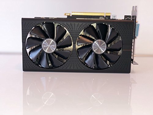AMD Sapphire Radeon RX 470 8 GB Mining Edition