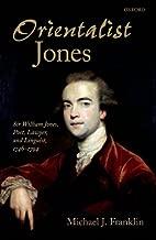 Best sir william jones biography Reviews