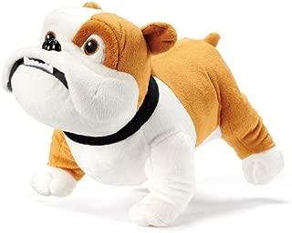 Kohl's Cares - Rio 2 - Luiz - Dog Plush Stuffed Animal