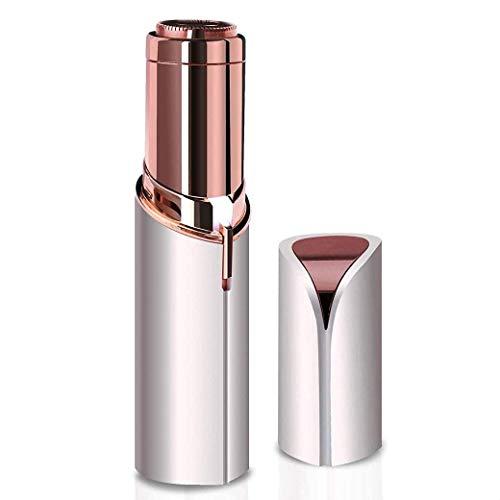 Epilateur visage Flawless - Le produit de beaute femme, épilateur electrique...