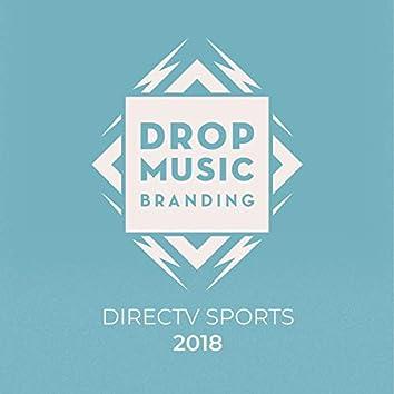 Directv Sports 2018
