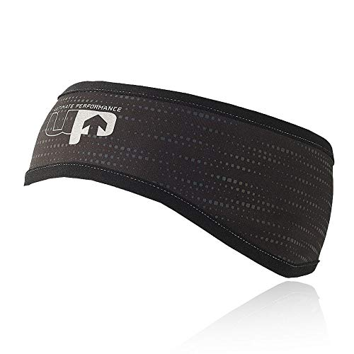 Ultimate Performance Reflective Ear Warmer - SS21 - S/M
