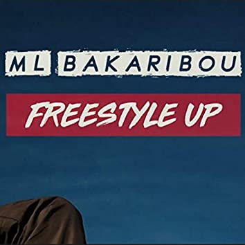Freestyle Up