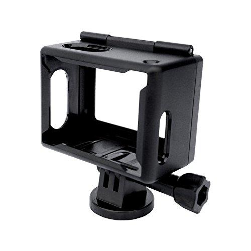 Activeon ACM07FH Gehäuse-Kit für Action-Kameras ACTIVEON CX und CX Gold