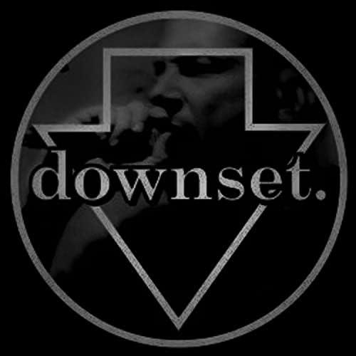 Downset feat. George Lynch & Sen Dog