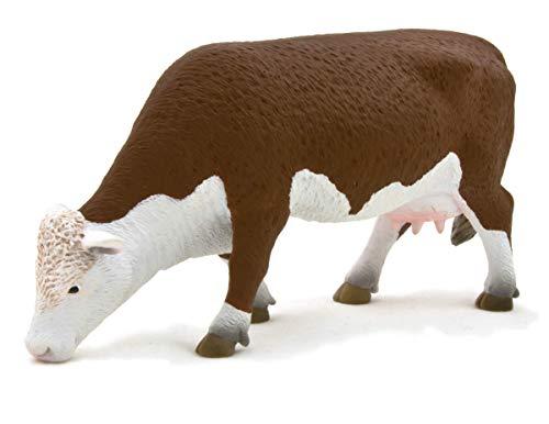 Mojo- Figurine, 387067, Marron