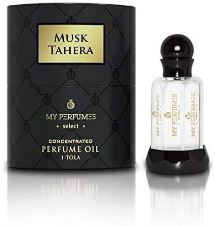 cerruti 1881 perfume price in dubai