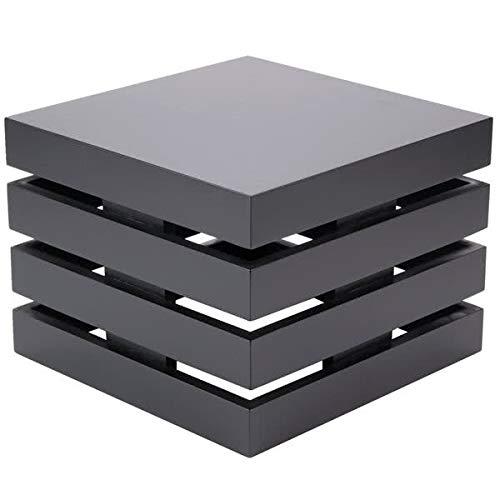 Cal-Mil 3332-10-96 Crate Riser 10
