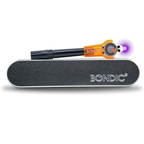 Bondic LED UV Liquid Plastic Welding Starter Kit
