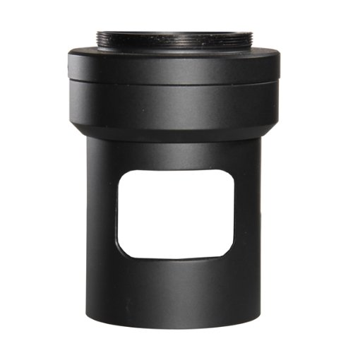 Vanguard PA-107 speciale camera-adapter voor Signature Plus-serie en High Plains 560/561/580/58