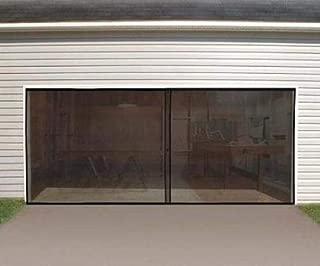 carport screen doors