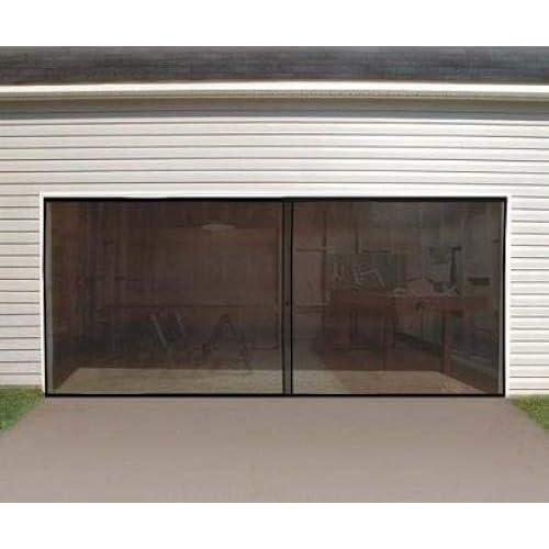 16 Ft Garage Door Amazon Com