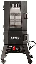 Masterbuilt MB20050716 Mps 330g Propane Smoker, 30