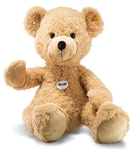 Steiff 111389 Fynn Teddybär
