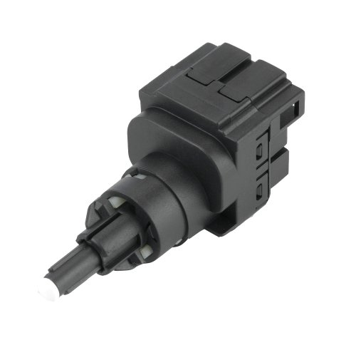 Fuel Parts BLS1118 Interrupteur de feu de freinage