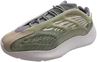 Adidas يزي 700v3 New اديداس ييزي الجديد (40)