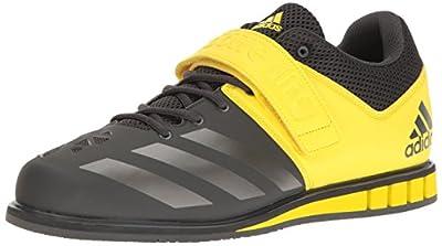 d99f91339f2 28. adidas Performance Men s Powerlift.3 Cross-trainer Shoe