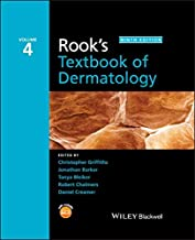 Best dermatology for primary care 2017 Reviews