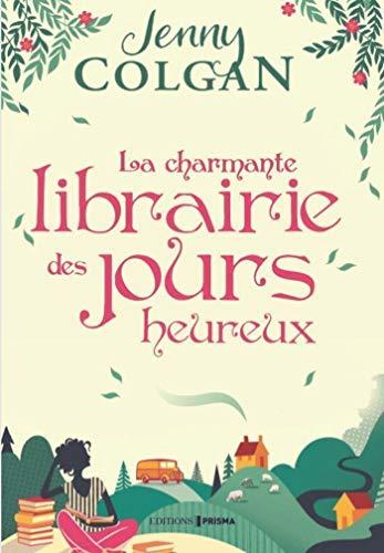 librairie auchan