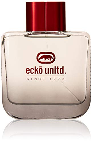 Ecko Unltd 3.4 Oz By Ecko Unltd for Men Eau De Toilette Spray