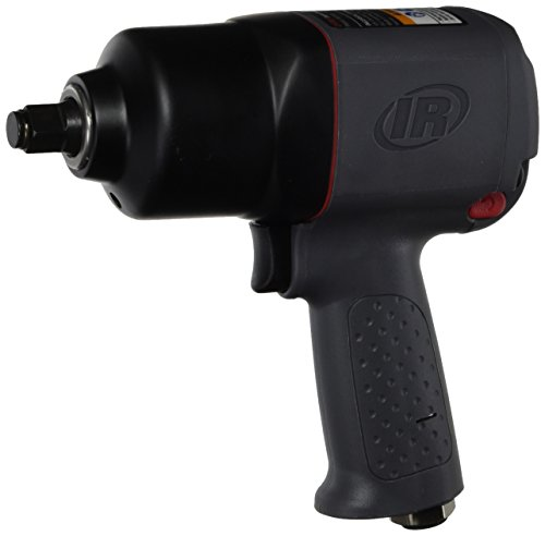 Ingersoll Rand 2130 1/2-Inch Air Impact Wrench