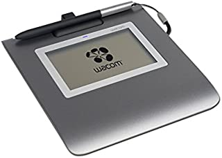 with Cables, USB, 217/x 137/mm, 16/mm, 133/Points per Second, 0.25/MM Black Wacom cth-661se/ /Graphics Tablet/ / Silver