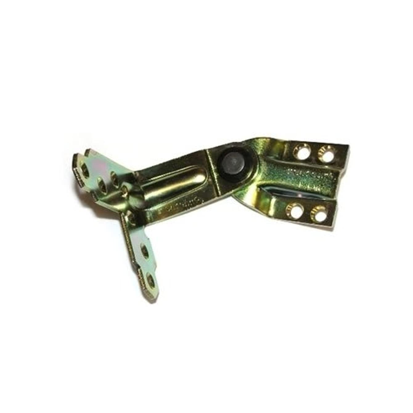 Andersen Sill Hinge Right Hand with screws 1936 to 1960