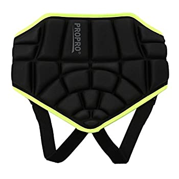 ice skating pants with pads