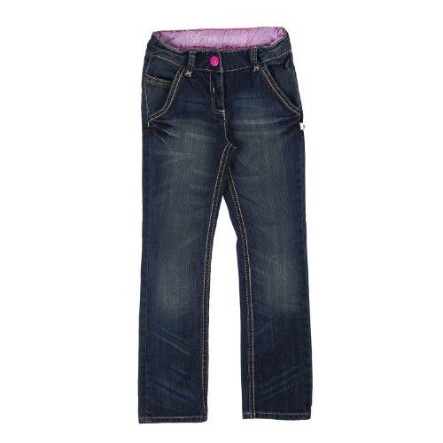 Kanz Mädchen Jeans 1324054 (92)