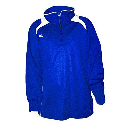 Softee Equipment Ontario Sweat, Homme XL Blanc
