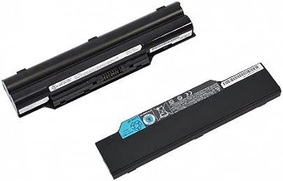Akku f r Fujitsu LifeBook E751 E752 E781 E782 P701 P702 P771 P772 S751 S752 S760 S761 S762 S781 S782 S792 T580 5 800 mAh -Sonderposten- FUJ CP293550-01 Schätzpreis : 156,00 €