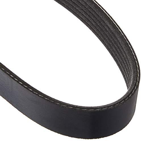 ban.do Bando 6PK1540 OEM Quality Serpentine Belt
