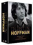 Coffret dustin hoffman 3 films : rain man ; macadam cowboy ; les hommes du président