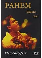 Quintet Live [DVD] [Import]