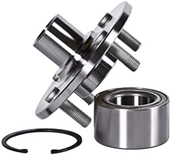 Callahan C518514X1 FRONT free Premium Grade Hub Beari 4 Lug Animer and price revision Wheel